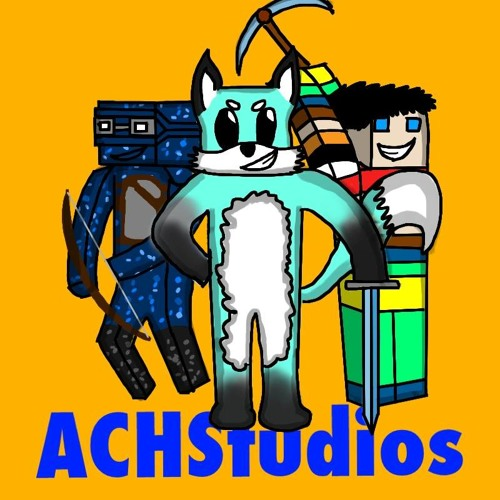 ACH ftf's avatar
