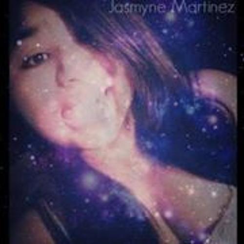 Jasmyne Martinez 1's avatar