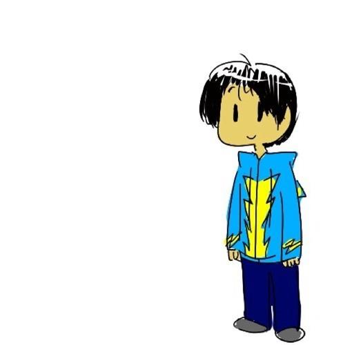 ElastasLastine's avatar