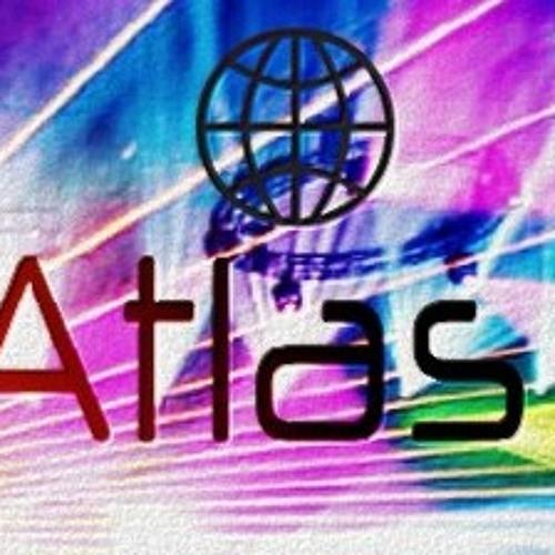 Atlas Bass's avatar