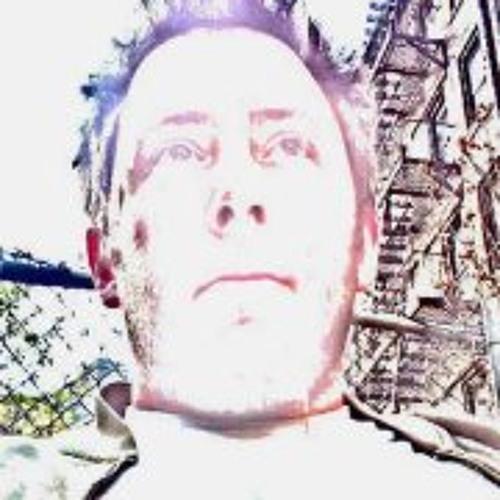 Dan Rosen 4's avatar