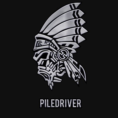 Piledriver - The Danger Zone (Forthcoming On Phrenetikal Records)