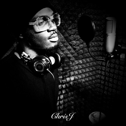 ChrisJWTO's avatar