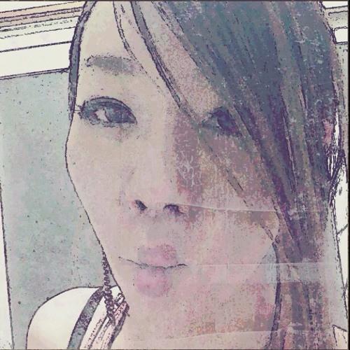 mykphato's avatar