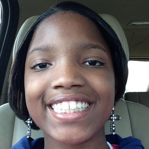 laderika's avatar