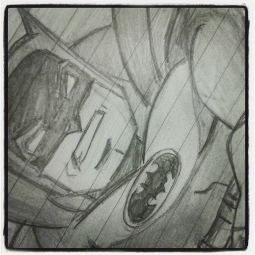 tommo_1603's avatar