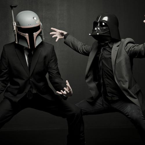 Boba Vaders's avatar
