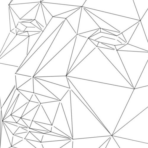 Polygon Ensemble's avatar