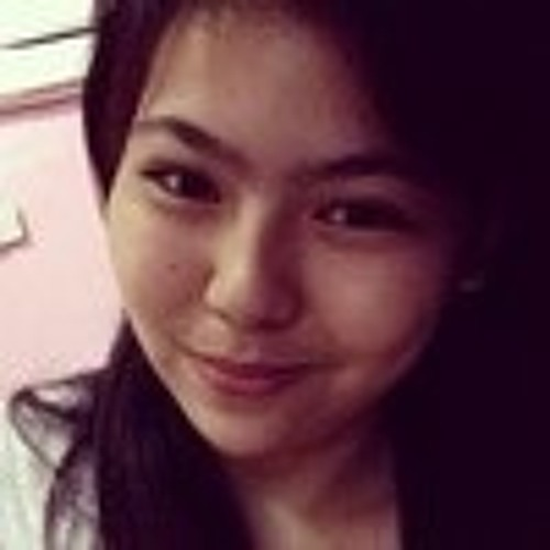 Risse Rosell's avatar