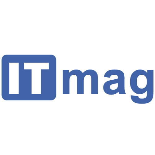 ITmag's avatar