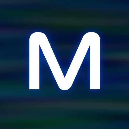 Metanoia Official's avatar