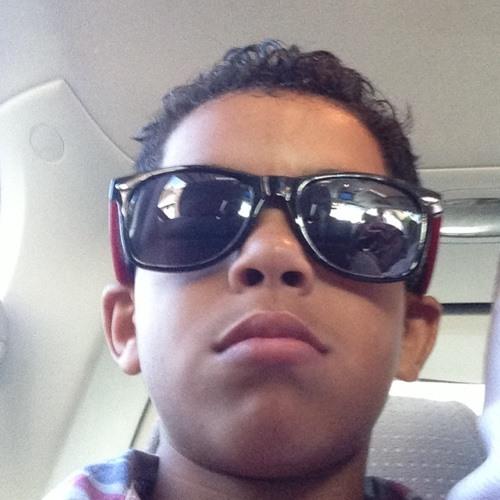 user387420831's avatar