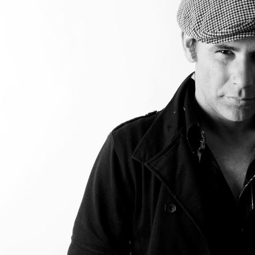 Paul Key's avatar