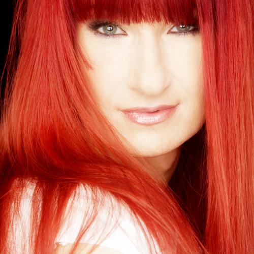 Lena Ogel's avatar