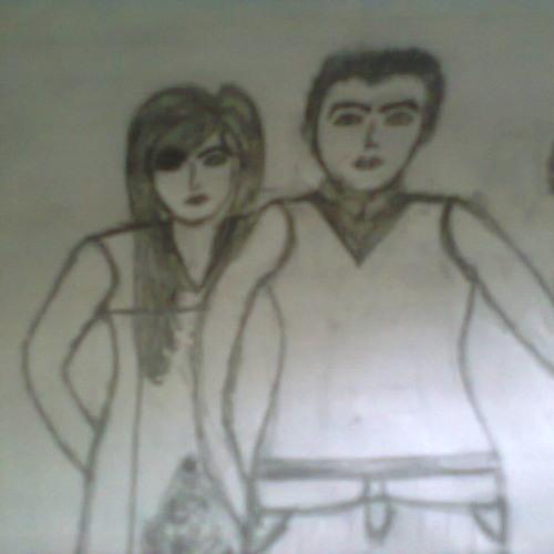 Feeso Khan's avatar