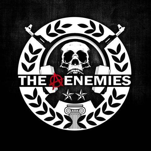 The Aenemies's avatar