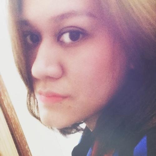 rawidyaputri's avatar