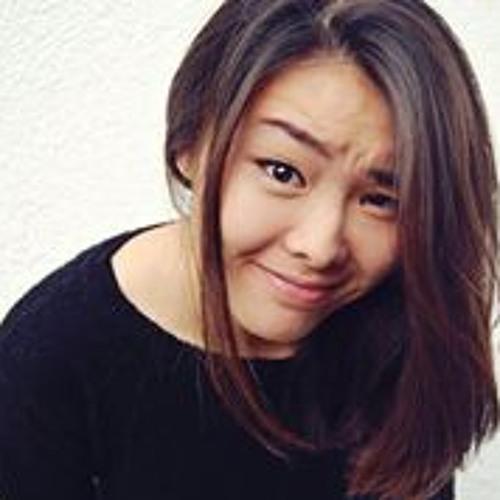 Vanessa Zhang 2's avatar
