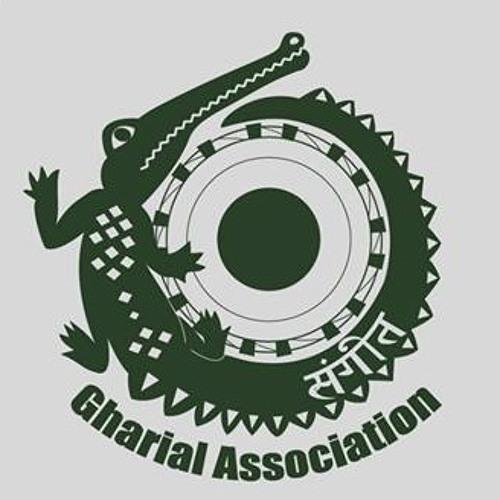 Gharial Association's avatar