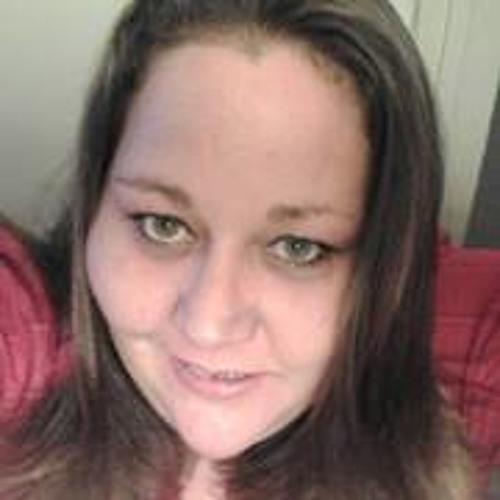 Rebecca Marie Torres 1's avatar