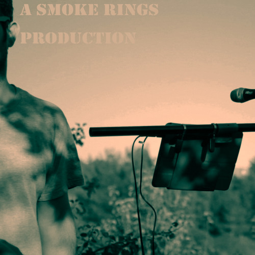 A Smoke Rings Production's avatar