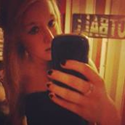 Sophie Dolan 3's avatar
