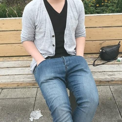 Chris Frey 7's avatar