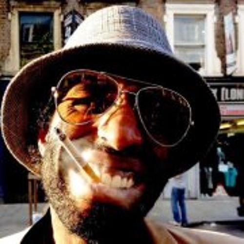 Fab Smith 1's avatar
