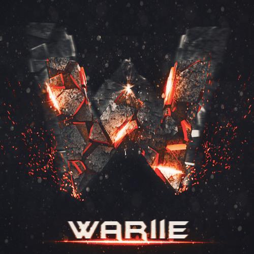 Wariie's avatar