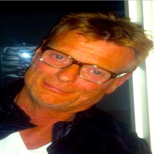 Carsten Skytte's avatar