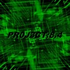 PR0J3CT:8.4