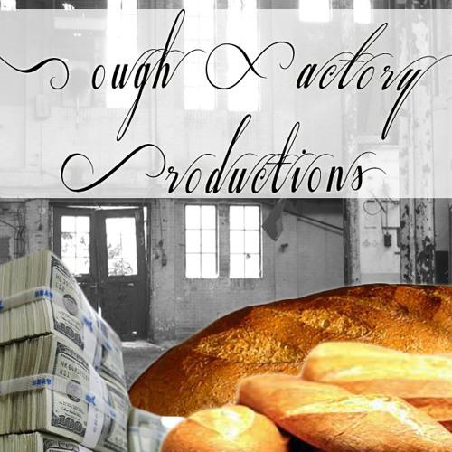 Dough Factory's avatar