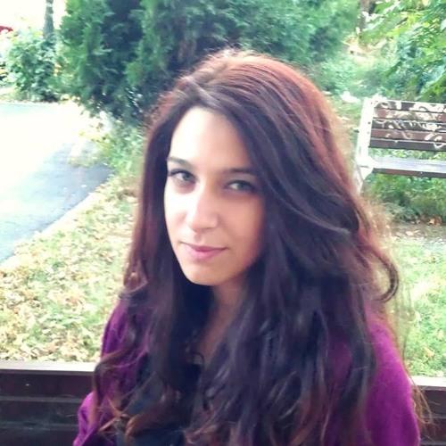 Roxi Smbp's avatar