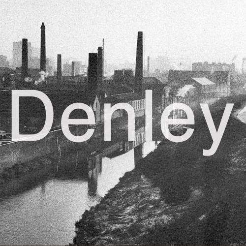 Denley's avatar