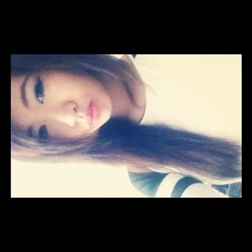 Emily Thao's avatar