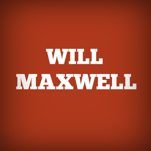 WillMaxwell's avatar