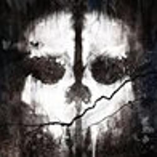 LethalxRevenge's avatar