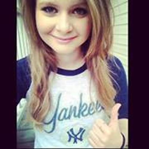 Bethany Davidson's avatar