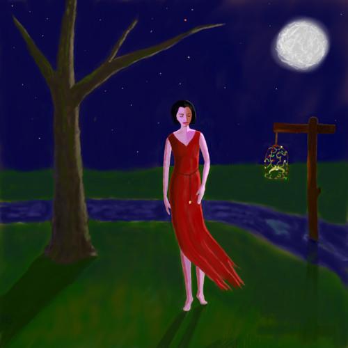 nateonthenet's avatar