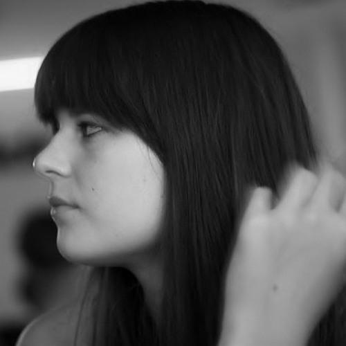 Zoé Desmadryl's avatar