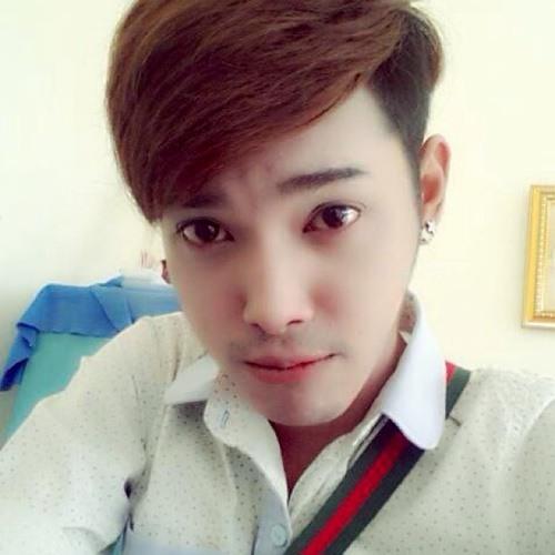 SJ A'tom Jewlertlakha's avatar