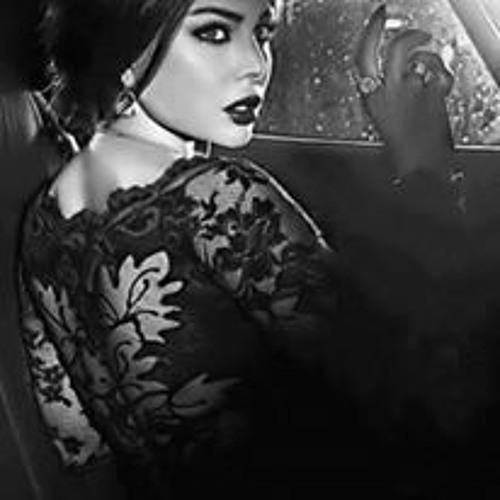 Samar Kandeel's avatar