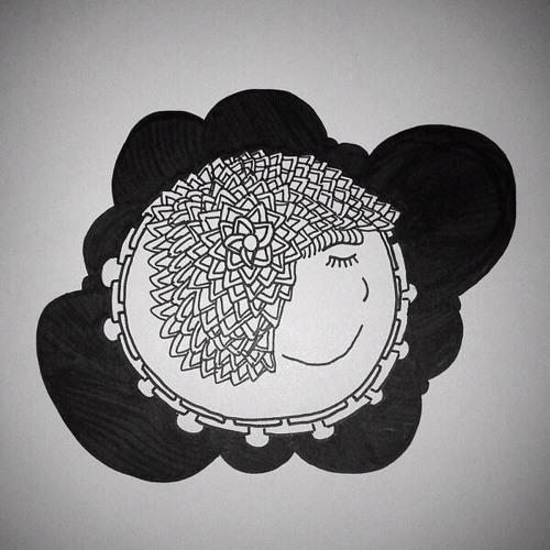 The Maddest Rose's avatar
