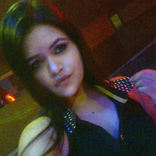 MissShakti's avatar