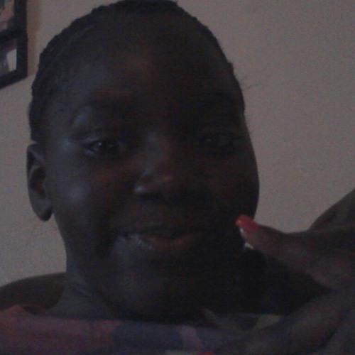 londra345's avatar