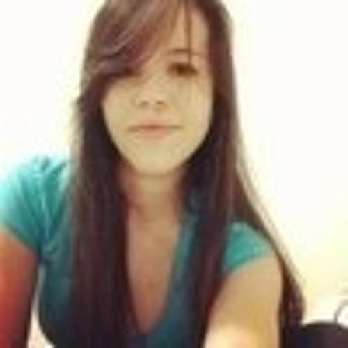 Thays1234's avatar