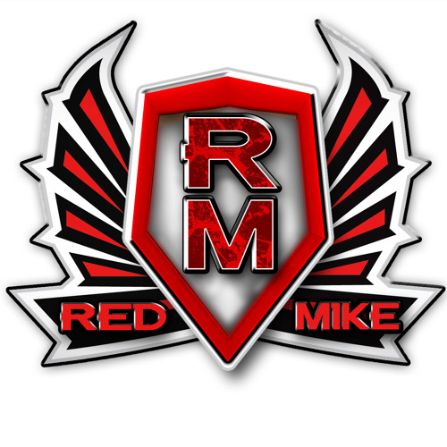 Red Mike's avatar
