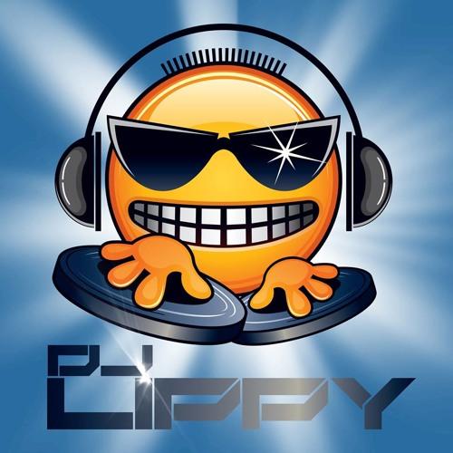 DJ Lippy's avatar