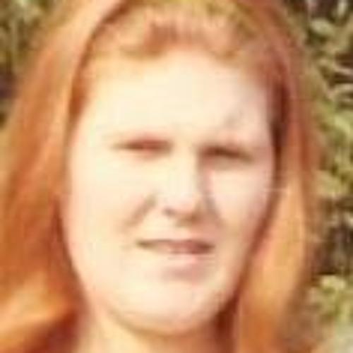 Linda Gafford Butson's avatar