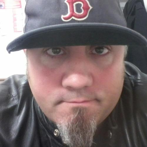 budleejames's avatar